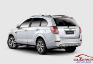 ngoai_that_chevrolet_captiva_2017
