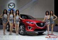 Mazda_CX5_2017_1