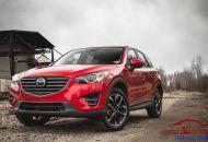 Mazda_CX5_2017