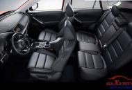 noi_that_5_Mazda_CX5_2017