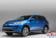 Toyota_Rav4_2017_mau_xanh