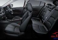 danh_gia_noi_that_Mazda_3_sedan_2017