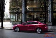 Mazda_3_sedan_2017_3