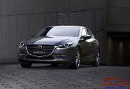 Mazda_3_sedan_2017