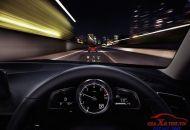 van_hanh_Mazda_3_sedan_2017