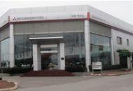 Mitsubishi Viet Hung