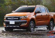 gia_xe_Ford_Ranger(1)