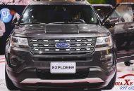 Ford_Explorer3