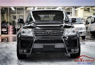 Toyota_Land_Cruiser_2017_2