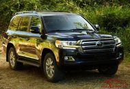 Toyota_Land_Cruiser_2017_44