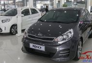 kia-rio-hatchback-1-094840