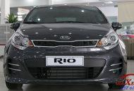 kia-rio-hatchback-3-100224