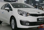 kia-rio-sedan-3-112110