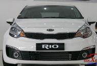 kia-rio-sedan-4-100237