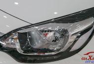 kia-rio-sedan-6-100754