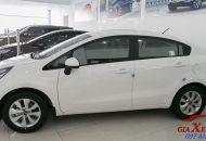 kia-rio-sedan-9-100853