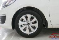 kia-rio-sedan-10-101047