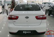 kia-rio-sedan-14-101210