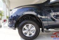 dau_xe_Mazda_BT_50