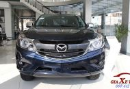 Mazda_BT_50_2