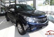 Mazda_BT_50