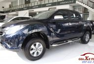 than_xe_Mazda_BT_50