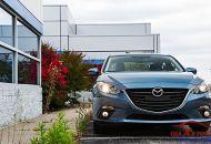 Mazda_3_hatchback