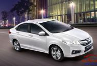 Honda_city_2017_4