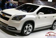 Chevrolet_Orlando_2017_3