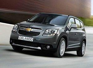 dau_xe_Chevrolet_Orlando_bg