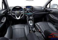 noi_that_Chevrolet_Orlando_2017
