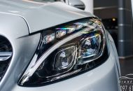 dau_xe_Mercedes-Benz_C-Class_2