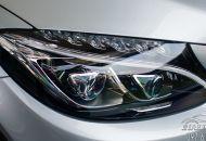 dau_xe_Mercedes-Benz_C-Class_3