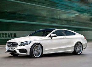 dau_xe_Mercedes-Benz_C-Class_bg