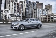 gia_xe_Mercedes-Benz_C-Class
