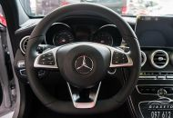 noi_that_Mercedes-Benz_C-Class_4
