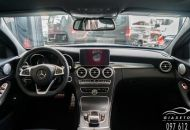 noi_that_Mercedes-Benz_C-Class
