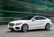 than_xe_Mercedes-Benz_C-Class