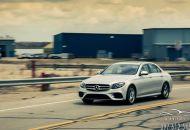 gia_xe_Mercedes-Benz_E-Class_2017
