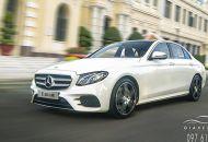 Mercedes-Benz_E-Class_2017_2
