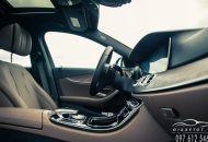 noi_that_Mercedes-Benz_E-Class_2017_2