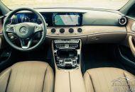 noi_that_Mercedes-Benz_E-Class_2017