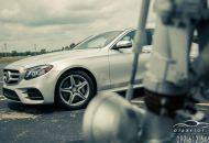 than_xe_Mercedes-Benz_E-Class_2017_2