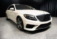 dau_xe_Mercedes-Benz_S-Class