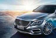 Mercedes-Benz_S-Class_2