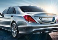 Mercedes-Benz_S-Class_3