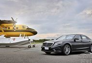 Mercedes-Benz_S-Class_4