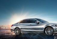 Mercedes-Benz_S-Class_35
