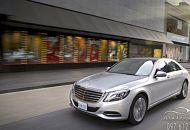 Mercedes-Benz_S-Class