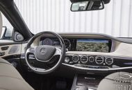 noi_that_Mercedes-Benz_S-Class_3